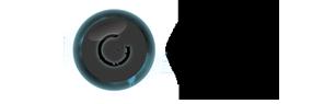 ChromeX - WPrint